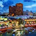 Photo of Novotel Singapore Clarke Quay