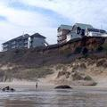 Photo of Nye Beach Condos at Pacific Crest