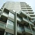 Photo of Oakwood Apartments Roppongi Cen