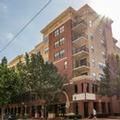 Image of Oakwood Dallas Uptown