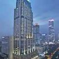 Image of Oakwood Premier Guangzhou