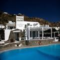 Photo of Olia Hotel