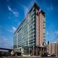 Photo of Omaha Marriott Downtown at the Capitol District