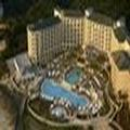 Image of Omni Amelia Island Plantation Resort