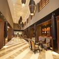 Image of Omni Cancun Hotel & Villas All Inclusive