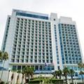 Photo of Omni Corpus Christi Hotel Tower