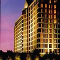 Image of Omni Dallas Park West Hotel