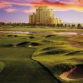 Image of Omni Orlando Resort at Championsgate