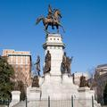 Photo of Omni Richmond Hotel