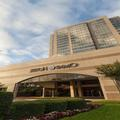 Photo of Omni San Antonio Hotel at the Colonnade
