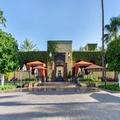 Image of Omni Scottsdale Resort & Spa at Montelucia