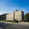 Photo of Orea Hotel Voronez Ii