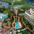 Image of Orlando World Center Marriott