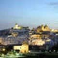 Photo of Ostuni Palace