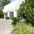Photo of Ostuni Rosa Marina Resort