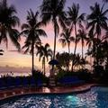 Image of Outrigger Guam Resort