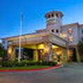 Image of Oxford Suites Boise