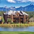 Image of Pagosa Resort