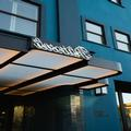 Photo of Palihotel Culver City