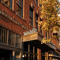 Photo of Palihotel Seattle