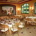 Image of Panama Marriott Hotel