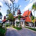 Photo of Panviman Chiang Mai Spa Resort