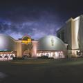 Image of Paragon Casino Resort