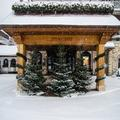 Image of Park Gstaad