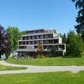 Photo of Park Hotel Inseli