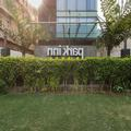 Image of Park Inn Gurgaon
