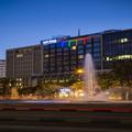 Image of Park Inn by Radisson Cape Town Foreshore