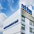 Photo of Park Inn by Radisson London Heathrow