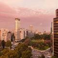Photo of Park Tower a Luxury Collection Hotel
