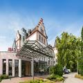 Photo of Parkhotel Prinz Carl