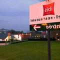 Image of Parrot Key Waterfront Hotel & Resort