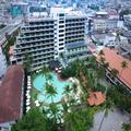 Image of Patong Beach Hotel