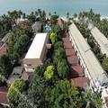 Image of Pavilion Samui Boutique Resort