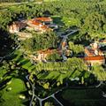 Photo of Penha Longa Resort