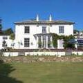 Image of Penmere Manor Hotel