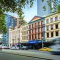 Image of Pensione Hotel Melbourne