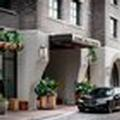 Photo of Perry Lane Hotel a Luxury Collection Hotel Savannah