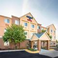 Image of Peru Fairfield Inn