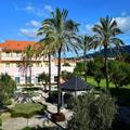 Photo of Pestana Sintra Golf