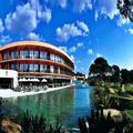 Exterior of Pestana Vila Sol Golf & Resort Hotel