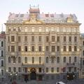 Photo of Petro Palace Hotel