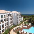 Photo of Pine Cliffs Hotel a Luxury Collection Resort Algar