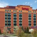 Image of Pittsburgh Marriott North