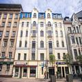 Photo of Pk Riga Hotel