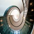 Photo of Porton Medellin Hotel
