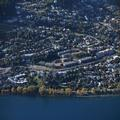 Image of Pounamu Apartments Queenstown